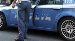 11225916auto-polizia