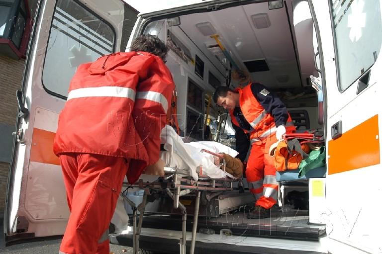 1396123222-morte-di-biagio-savarese-l-asp-l-ambulanza-non-e-mai-stata-soppressa