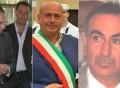 Antropoli-Ricci-Papa-Gravante