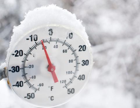 Calo-termico-italia-prime-nevicate-al-Nord-Giovedi