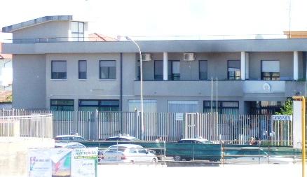 Carabinieri-di-Grazzanise