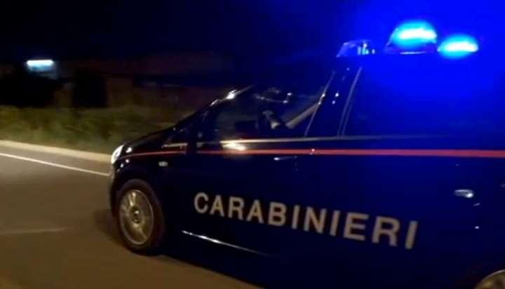 Carabinieri-di-notte-1
