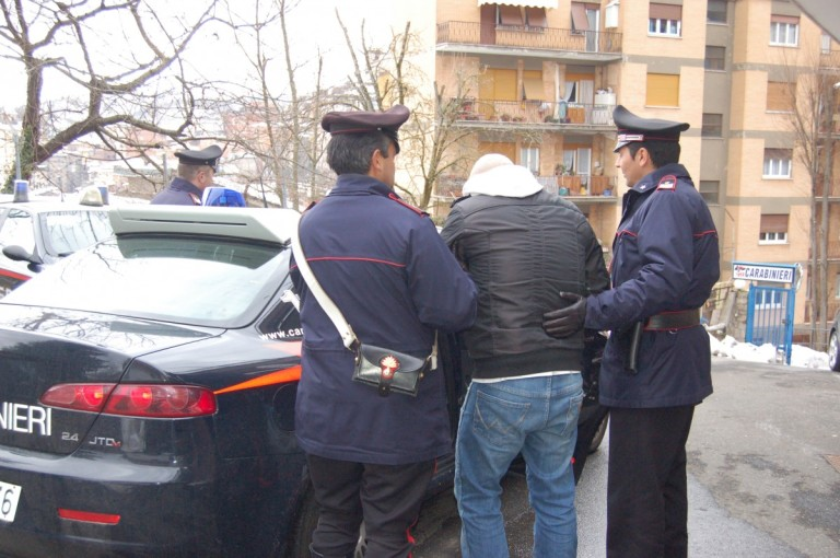 arresto_carabinieri1