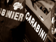 carabinieri-3456-bn