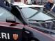 carabinieri-arresti-jpg_0