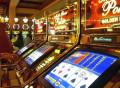 giochi-videogame-lotterie-slot-machine