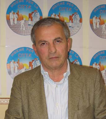 griffo-michele-sindaco