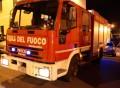 incendio-bussana-vigili-del-fuoco-01-679x510