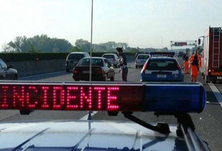incidente autostrada-3