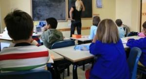 maltrattamenti-scuola-elementare-bari-555x300