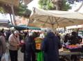 mercato ortofrutticolo_Santa MariaAusiliatrice_2-2
