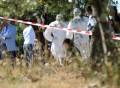 news_img1_66587_omicidio-campagna