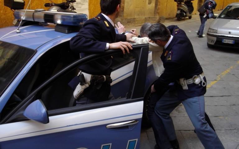 polizia-arresto-