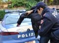 polizia-arresto650_3