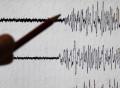 terremoto-oggi-italia