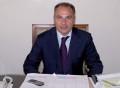 Carmine Antropoli sindaco Capua