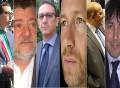 Frattasi Gucchierato Minoja Villani Barresi Di Monaco