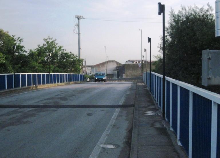 GRAZ-Il-ponte-UNITA-dITALIA