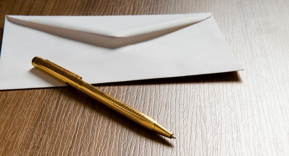 Lettera-imprenditore-startup-news-e1415169323328