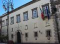 Municipio Capua