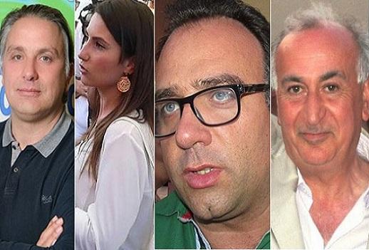 Petrella Gravante Cerchiello Conte