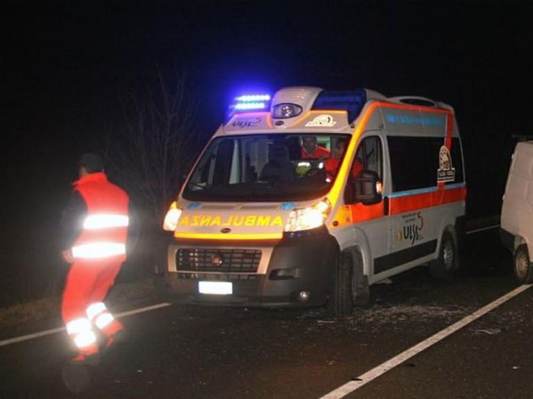 ambulanza notte big-3-2