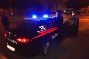 carabinieri_