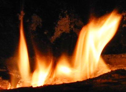 fuoco_01