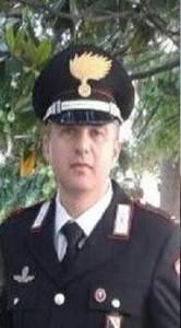 grazzanise-maresicallo-carabinieri-desantis