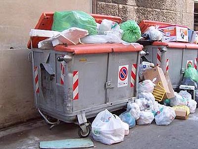 rifiuti_cassonetti2-400x300
