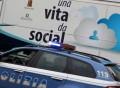 una_vita_da_social_auto_e_truck