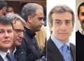 Di-Puorto-Frattasio-Emerito-Ambrosca-Manzo