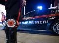 carabinieri-nuova-generica-420x317