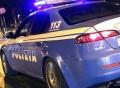 polizia-notte_poliziotti-2-2-580x333