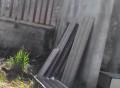 Abitazione-Cancello  ed  Arnone  Sp 177 ( (2)