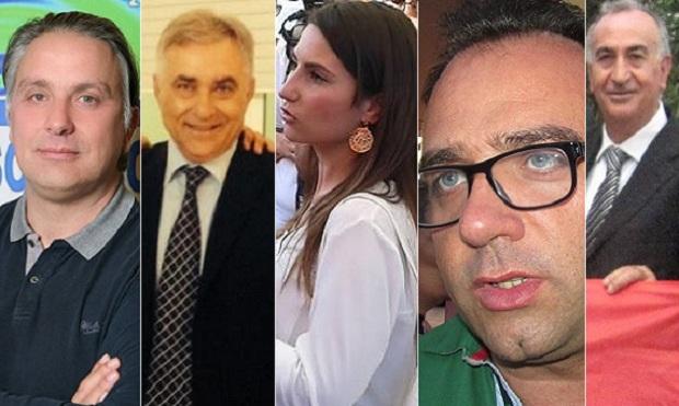 Petrella Vaio Cerchiello Conte Gravante1