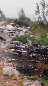 Strada Tecno  plast (3)