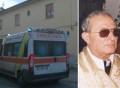 ambulanza don peppe lauritano
