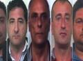 arresti-20042016-iovine-clan-casalesi