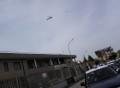 stazione-carabinieri-elicottero-440x300