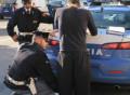 polizia-perquisizione