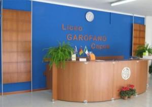 liceo_garofano-1