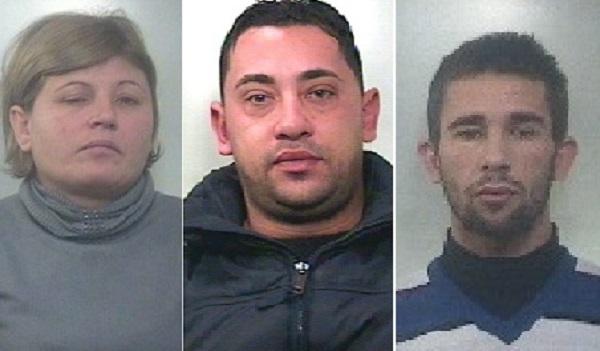 rapine-casale-arresti