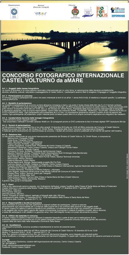 castel-volturno-concorso-fotografico