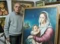 il-pittore-giovanni-leuci-nel-suo-atelier
