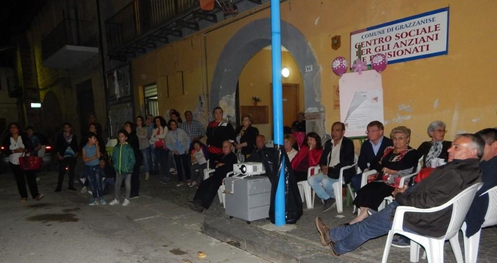 thumbnail_grazzanise-una-serata-di-festoso-relax-al-centro-anziani