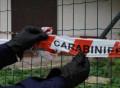 sequestro-carabinieri