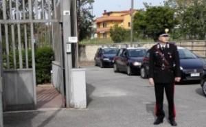 Comandante-Luigi-De-Santis-300x185