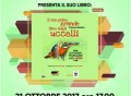 locandina evento 21 ottobre