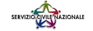 servizio-civile-nazionale-2017-480x160